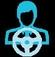 icon-fleet-driver