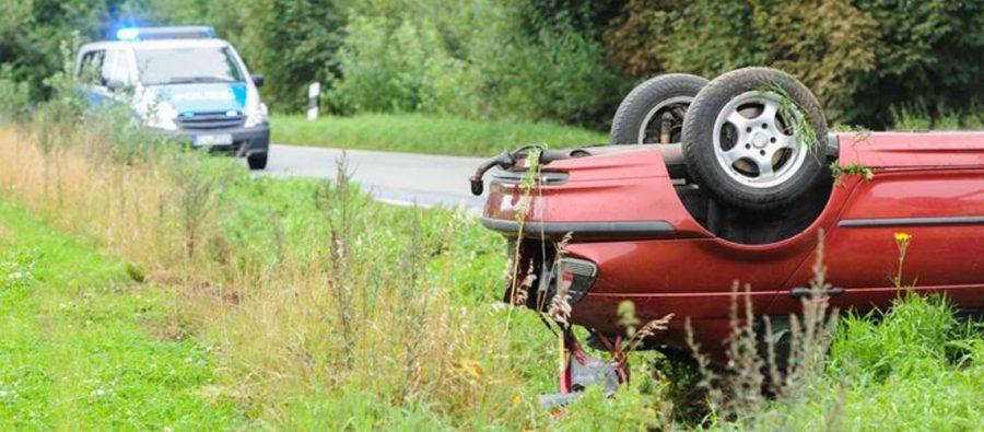Sfara/Bosch Transportable Safety Covered by <em>Company Car – Mobility & Management</em>